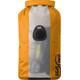 SealLine Bulkhead View - Accessoire de rangement - 5l orange